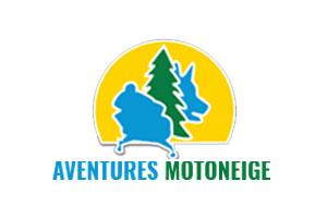Aventures Motoneige
