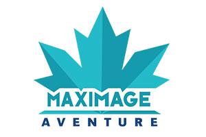 Maximage Aventure