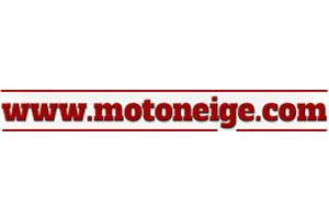 Motoneige.com